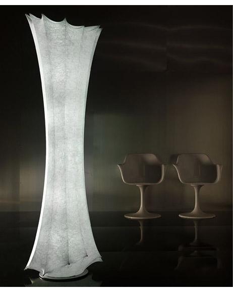 Lámpara NOVIA de Anperbar