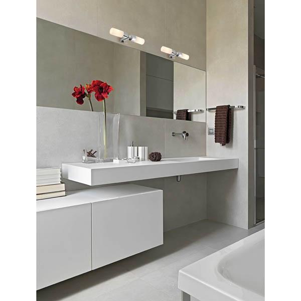 Aplique-baño-LAO2