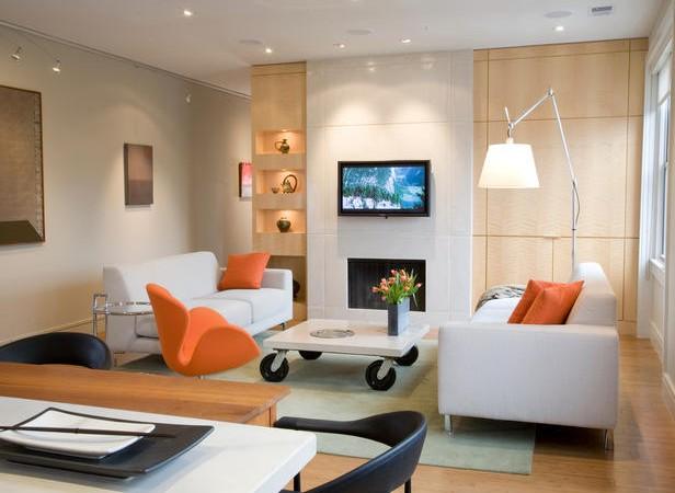 Consejos para elegir la mejor lámpara para el salón o comedor - Blog ...