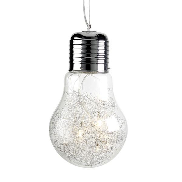 lampara-bombilla-gigante-8luces-halogenas
