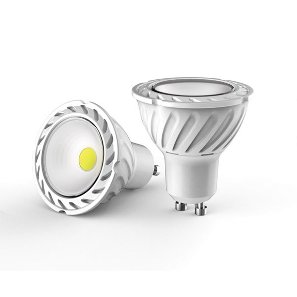 BOMBILLA COB LED