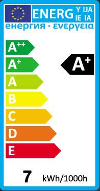 Etiqueta-clase-energetica