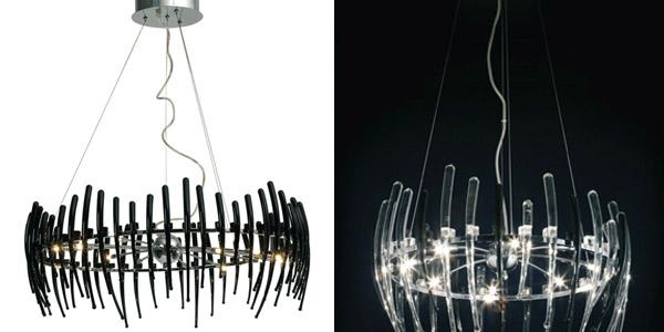 Aromas del campo fabricante de lamparas. Compra online
