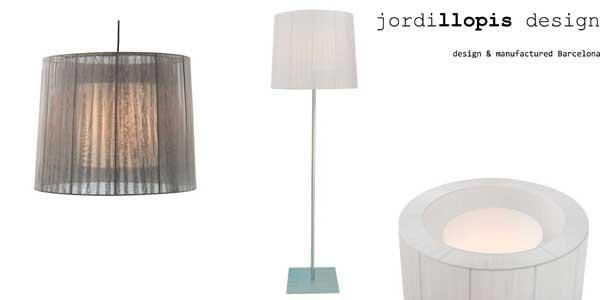 jordi-llopis-montaje