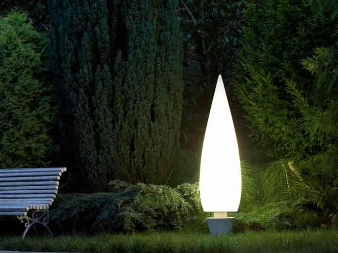 Lampara-jardin-exterior-kanpazar