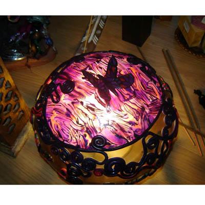 lampara-sobremesa-mariposas