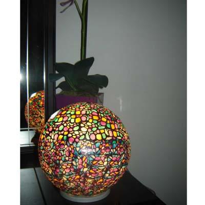 lampara-multicolor-apagada