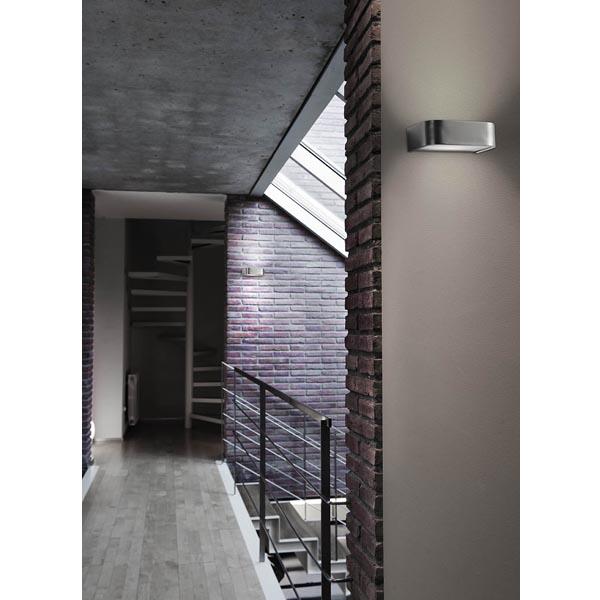 ideas-para-iluminar-un-pasillo