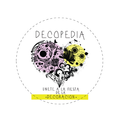 Decopedia-lamparas-blog