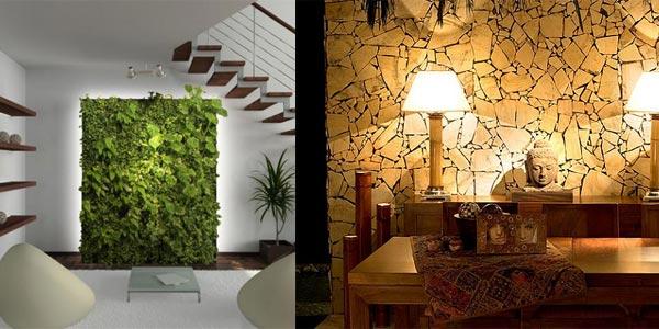 Feng Shui en iluminación. Blog Lamparas.es