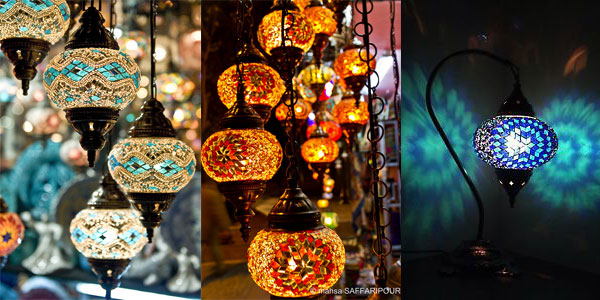 lamparas-turcas-blog-lamparas-varias