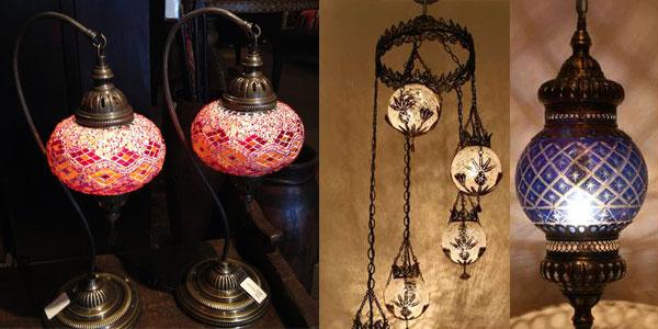lamparas-turcas-blog-lamparas