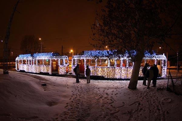 Tren-iluminado-budapest