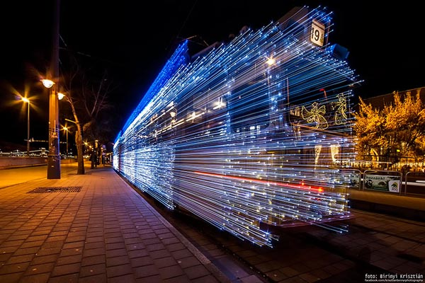 budapest-christmas-tram-2lamparas