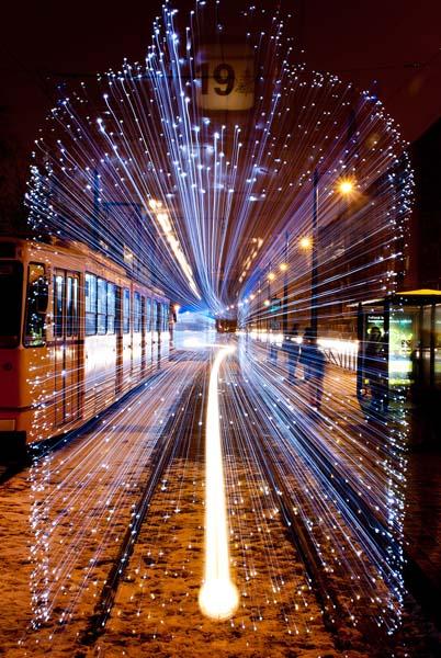 budapest-christmas-tram-5lamparas
