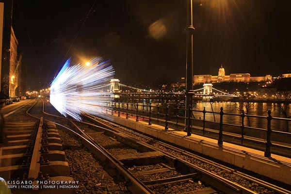 budapest-christmas-tram-7lamparas