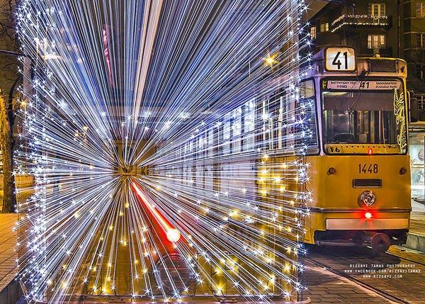 budapest-christmas-tram-9lamparas