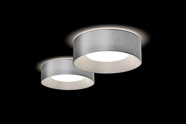 Fabricante de lamparas massmi iluminacion