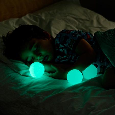 Glo-bolas-led-infantiles-portatil