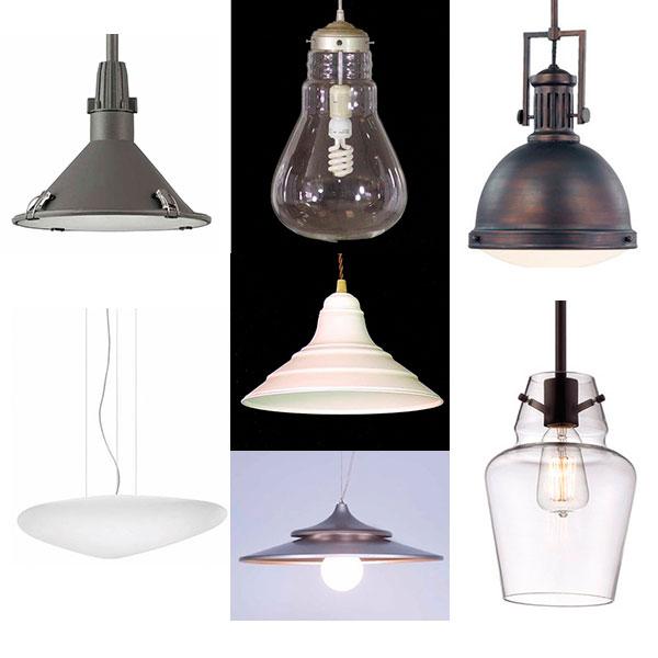 Composición-para-iluminación-estilo-nóridico