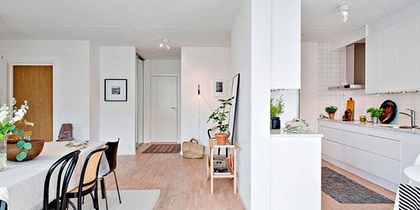 apartamento-estilo-nordico