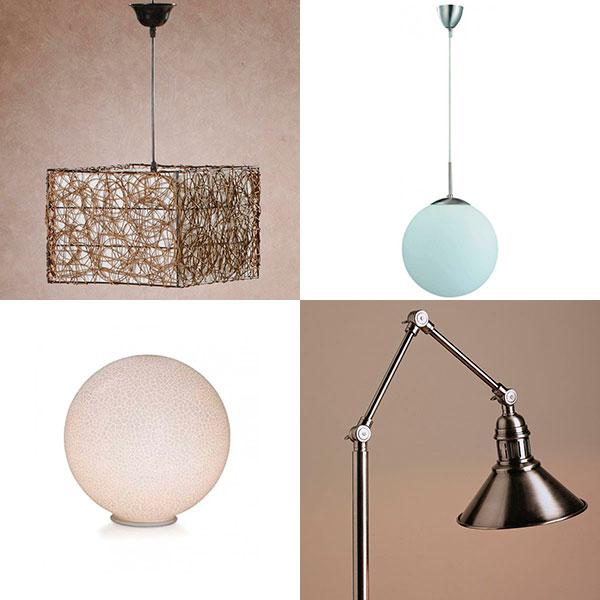 lámparas-estilo-nórdico