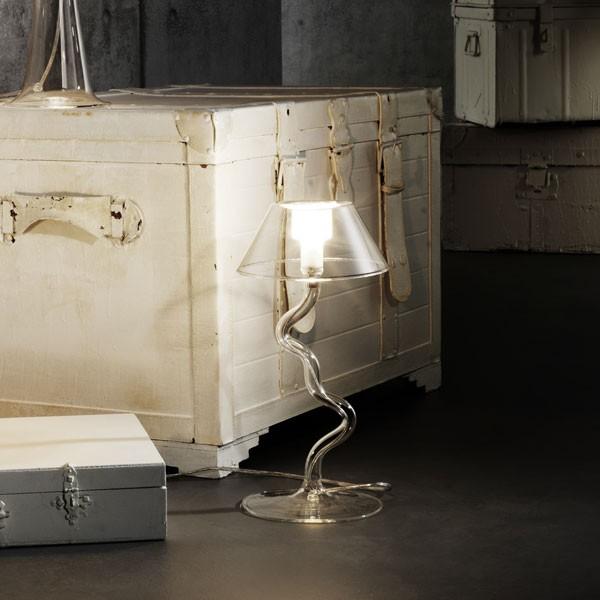 lampara-eolo-dresslight