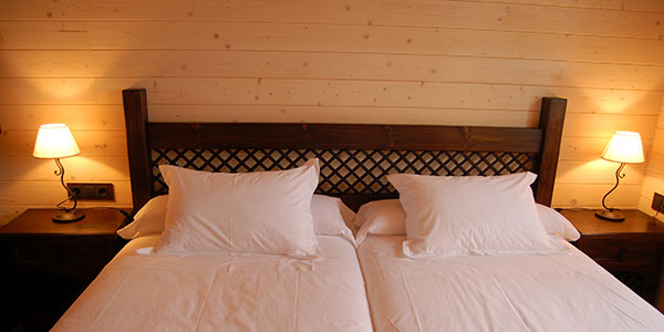 decorluc-dormitorioB-Piedrafita