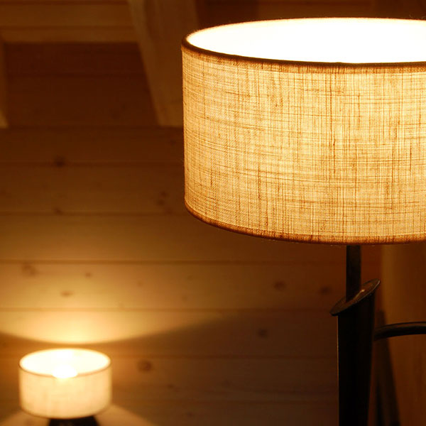 decorluc-lampara-Piedrafita
