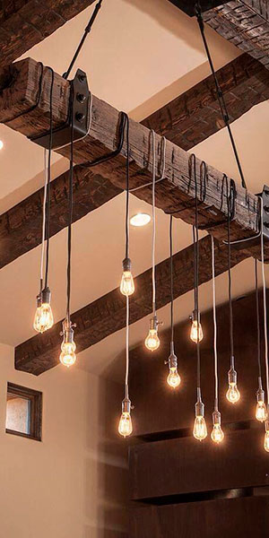 iluminación-rustica
