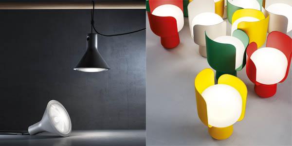 lamparas-italianas-fontanaarte