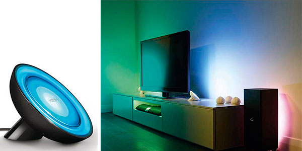 linvingcolors-philips-bloom