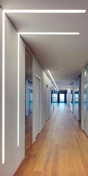 iluminación-pasillo-oficina