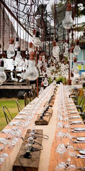 eventos-en-exterior-lampara-decorativa