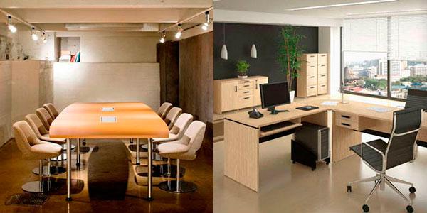 iluminacion-oficina-y-sala