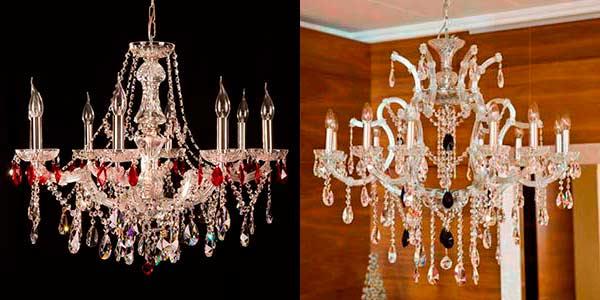 lámparas-de-araña-de-cristal-brixmalight