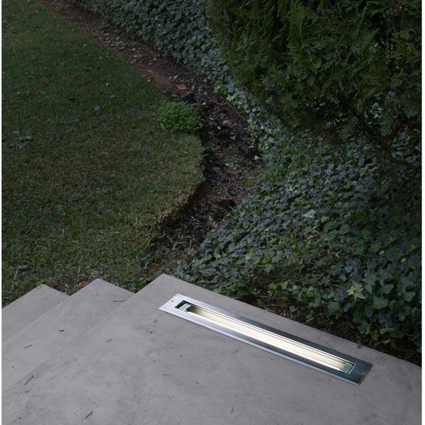 Empotrble-suelo-iluminacionexterior-farobarcelona