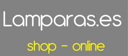 Lamparas.es. Tienda online lider en lámparas e iluminación