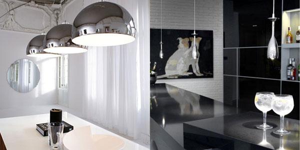 estancias-lamparas-modernas
