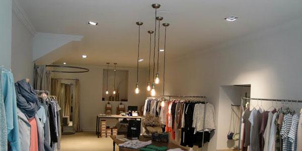 iluminación-bombillas-decorativas