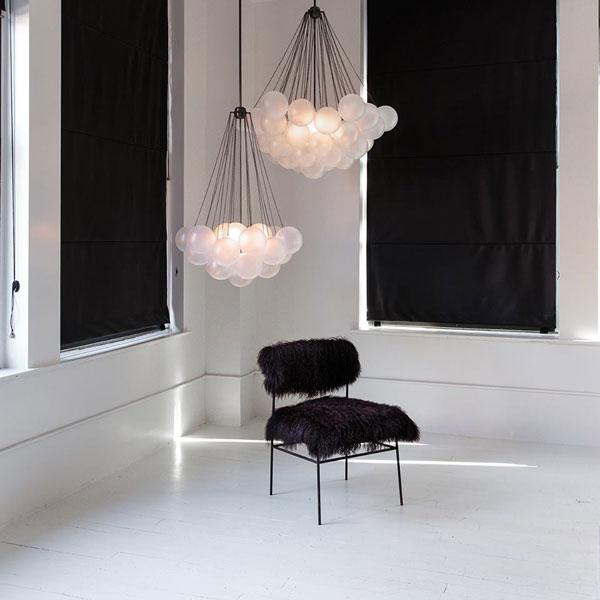 lamparas-modernas-bolas