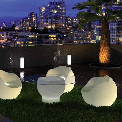muebles-de-terraza-con-luz