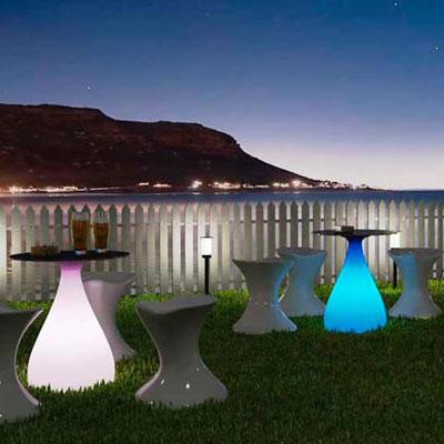 terraza-iluminada