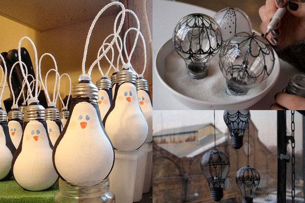 divertidas-bombillas-recicladas