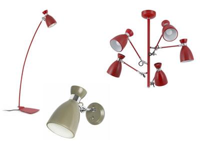 lamparas-pop-art--faro