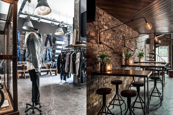 terraza-tienda-industrial