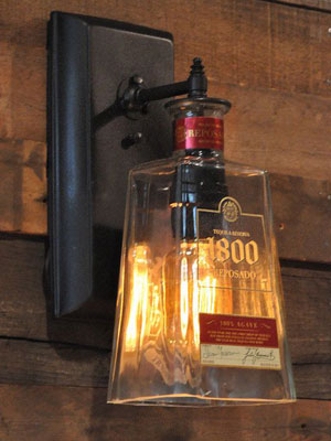 reciclar-lamparas-botella-diy