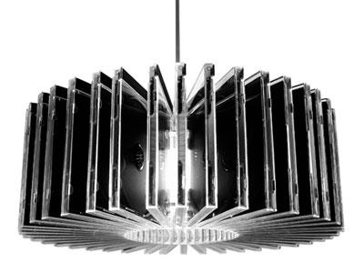 reciclar-lamparas-cajaCD
