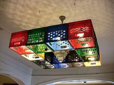 reciclar-lamparas-cajas-recicladas
