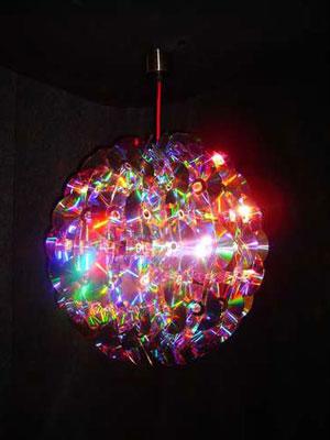 reciclar-lamparas-cds-reciclado